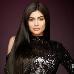 Kylie Jenner in list of 10 Youngest Self made billionaire Bollywood Visit