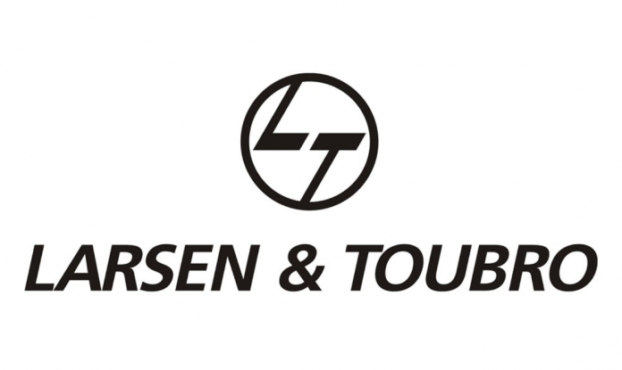Larsen & Toubro Limited Contribute For Covid-19
