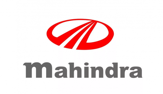 Mahindra Contribute For Covid-19