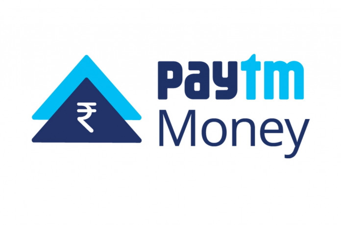 Paytm Contribute For Covid-19
