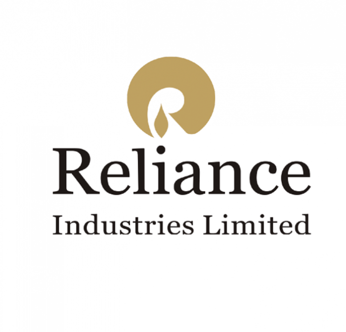 Reliance Contribute For Covid-19