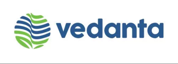 Vedanta Contribute For Covid-19