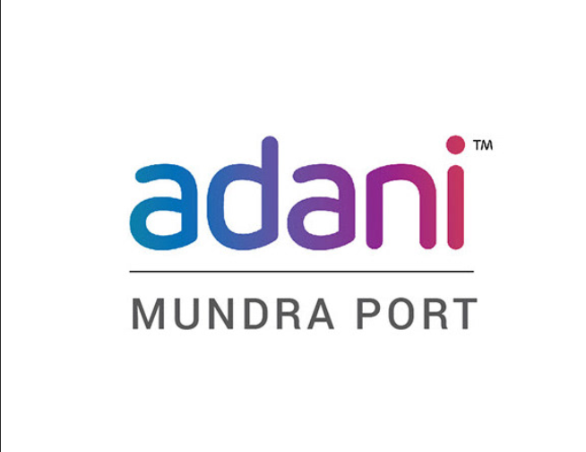 adani Contribute For Covid-19