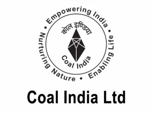 coal india Contribute For Covid-19