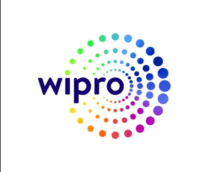 wipro Contribute For Covid-19